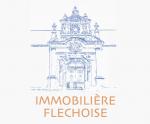 IMMOBILIERE FLECHOISE